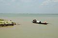 Desi Boats - River Padma - Goalanda - Rajbari - 2015-06-01 2832.JPG