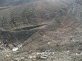 Desierto de Chile - panoramio (27).jpg