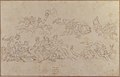 Design for a Ceiling Decoration with Neptune and the Four Continents MET 59.208.93.jpg