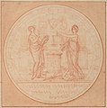 Design for a Medal MET DP219060.jpg