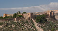 Detail Alcazaba, Almeria, Spain.jpg