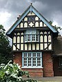 Detail of Park Lodge Next to Roseberry Gate, Dulwich Park.jpg