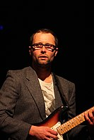 Deutsches Jazzfestival 2013 - Troyka - Chris Montague - 01.JPG