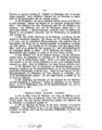Deutsches Reichsgesetzblatt 1909 003 0117.png