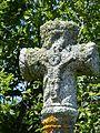 Deux Verges - Croix de Saint-Jacques (pas dans liste) (2-2016) P1040973.jpg