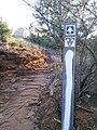 Devil's Bridge Trail, Sedona, Arizona - panoramio (5).jpg