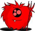 Devil Cremepuff.PNG