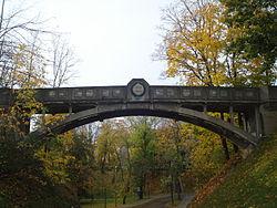 Devilsbridge in Tartu1.JPG