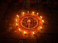 Dewali festival rangoli.jpg