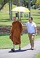 Dhammagiri Forest Hermitage, Buddhist Monastery, Brisbane, Australia www.dhammagiri.org.au 114.jpg