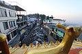 Dharamsala-McLeod Gunj-10-Gompa-Gassen-gje.jpg