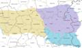 Dialectes nord-occitans et francoprovençal autour de l'An 1000.png