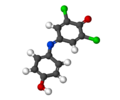 Dichlorphenolindophenol-3D-balls.png