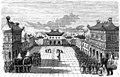 Die Gartenlaube (1853) b 445.jpg