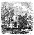 Die Gartenlaube (1859) b 608.jpg