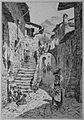 Die Gartenlaube (1882) b 085.jpg