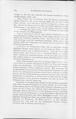 Die Klimate der geologischen Vorzeit 124.pdf