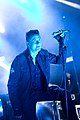 Die Krupps Nocturnal Culture Night 10 2015 02.jpg