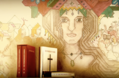 Die Wiedmann Bibel ART-Edition.png