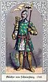 Die deutschen Kaiser Günther von Schwarzburg.jpg