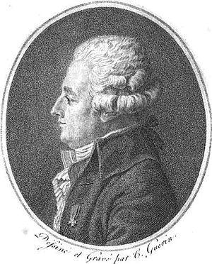 Philippe Friedrich Dietrich - Image: Dietrich, Philippe Frédéric