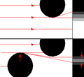 Diffract example.PNG