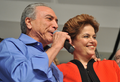 Dilma Rousseff Michel Temer.png