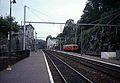 Dinant station 1986.jpg