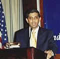 Dinesh D'Souza 2002.jpg