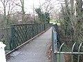 Dingle Bank Bridge - geograph.org.uk - 629123.jpg