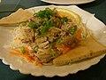 Dinner @ Chamorro Tei チャモロ亭(グアム) (161414986).jpg