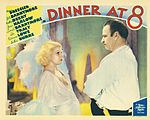 Dinner at Eight lobby card.jpg