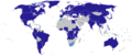 Diplomatic missions in Israel.png