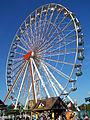 Dippemess Riesenrad 16092012.JPG