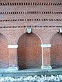 Dipway east brick arch jeh.jpg