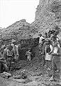 Discovery Antinous Delphi 1894.jpg