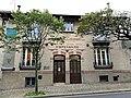 Dispensaire - Maisons-Alfort (FR94) - 2020-10-16 - 1.jpg