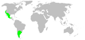 Distribution.mecicobothriidae.1.png