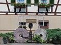 Ditzingen Schlossmühle (2).jpg