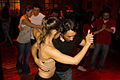Divertango-Milonga jóven (7790572528).jpg