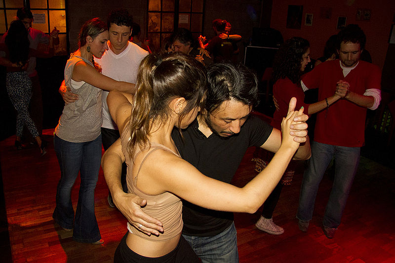 File:Divertango-Milonga jóven (7790572528).jpg