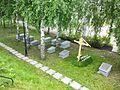 Diveyevo, Nizhny Novgorod Oblast, Russia, 607320 - panoramio (15).jpg