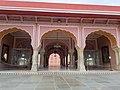 Diwan-I-Khas (39604639504).jpg