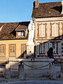 Dixmont-FR-89-fontaine-01.jpg