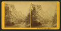Dixville Notch, N.H, from Robert N. Dennis collection of stereoscopic views.png