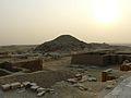 Djoser0019.jpg
