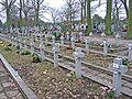 Dobrzyków - cmentarz 1.jpg