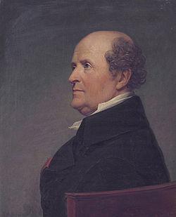 Doctor Dubois, by François-Pascal-Simon Gérard, called Baron Gérard.jpg