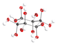 Dodecahydroxycyclohexane-from-dihydrate-xtal-CM-3D-ellipsoids.png