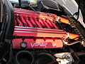 Dodge Viper Engine (849454800).jpg